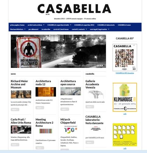 casabella-web