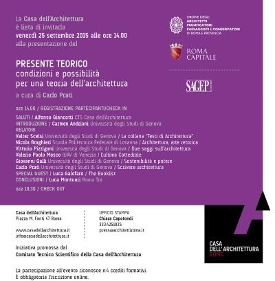 CdA_Presente-teorico_15x15_WEB-2