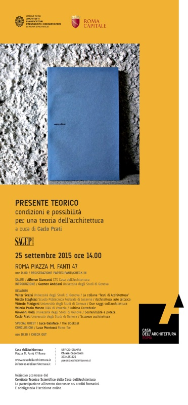 CdA_Presente-teorico_20x40_STAMPA