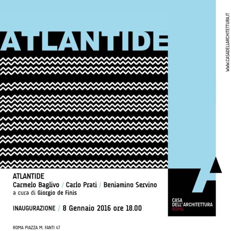 CdA_Atlantide_15x15_WEB-1