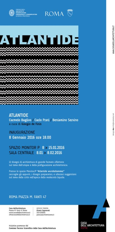 CdA_Atlantide_20x40_WEB