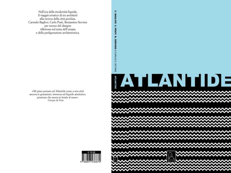 Atlantide_copertina